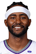 Photo of Maurice Harkless