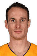 Photo of Marcelo Huertas