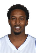 Photo of Brandon Jennings
