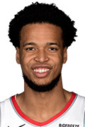 Photo of Skal Labissiere