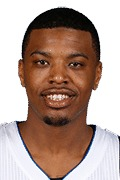 Photo of Ricky Ledo