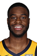 Photo of Emmanuel Mudiay