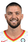 Photo of Chandler Parsons
