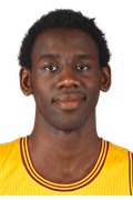 Photo of Sir'Dominic Pointer
