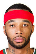 Photo of Malcolm Delaney