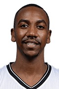Photo of Marquis Teague