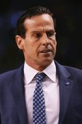 Photo of Kenny Atkinson