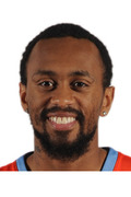 Photo of Ryan Boatright