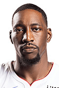 Photo of Bam Adebayo