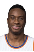 Photo of Thanasis Antetokounmpo