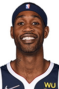 Photo of Will Barton