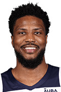 Photo of Malik Beasley