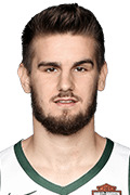 Photo of Dragan Bender