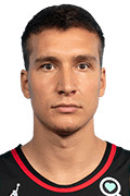 Photo of Bogdan Bogdanovic