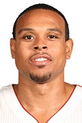 Photo of Shannon Brown