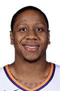 Photo of Isaiah Canaan