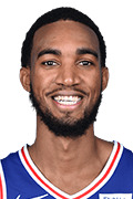 Photo of Terrance Ferguson