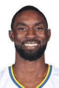 Photo of Ben Gordon