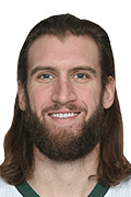 Photo of Spencer Hawes