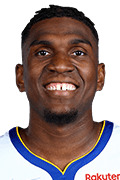 Photo of Kevon Looney