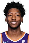 Photo of Elfrid Payton