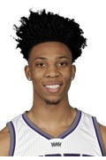 Photo of Malachi Richardson