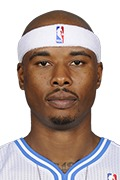 Photo of Quentin Richardson