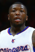 Photo of Nate Robinson