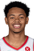 Photo of Anfernee Simons