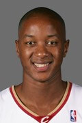 Photo of Eric Snow
