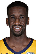 Photo of Ekpe Udoh