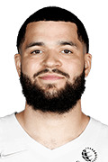 Photo of Fred VanVleet