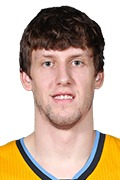 Photo of Jan Vesely