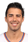 Photo of Sasha Vujacic