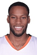 Photo of Sonny Weems
