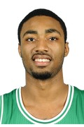 Photo of James Young