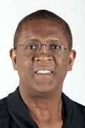Photo of Bill Cartwright