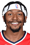 Photo of Bradley Beal