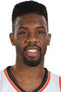 Photo of Norris Cole