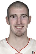 Photo of Nando De Colo