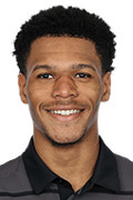 Photo of Trevon Duval