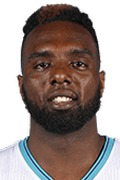 Photo of PJ Hairston Jr.
