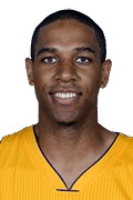 Photo of Xavier Henry