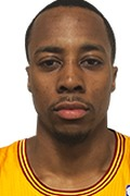 Photo of Scotty Hopson