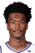 Photo of Damian Jones