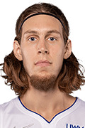 Photo of Kelly Olynyk
