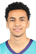 Photo of Marcus Paige