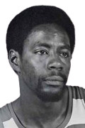 Photo of Kevin Porter