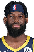 Photo of JaKarr Sampson