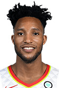 Photo of Evan Turner